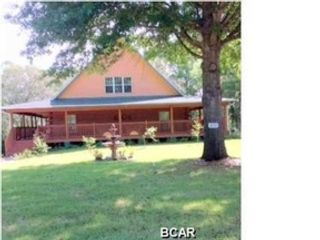 Studio,  0.00 BTH Land style home in Millville
