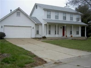 3 BR,  2.00 BTH Multi-family style home in Worcester