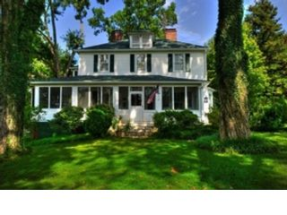 9 BR,  3.00 BTH Multi-family style home in Southbridge