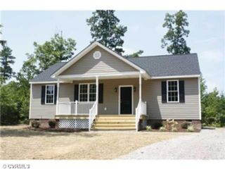 5 BR,  2.00 BTH Single family style home in Worcester