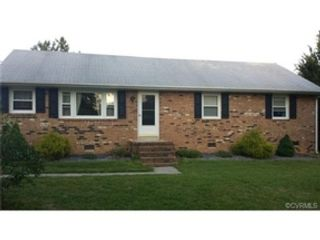3 BR,  2.50 BTH Single family style home in Sterling