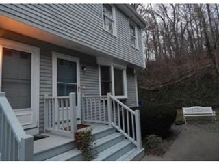 4 BR,  2.00 BTH Multi-family style home in Fall River