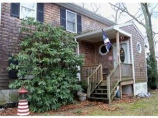 15 BR,  5.00 BTH Multi-family style home in Fall River