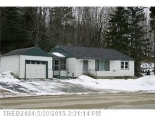 4 BR,  5.00 BTH Single family style home in Bethel