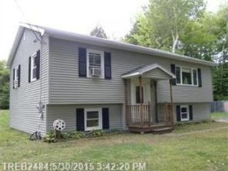 3 BR,  1.50 BTH Single family style home in New Bedford