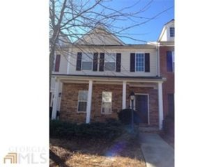 4 BR,  3.00 BTH Single family style home in Newnan