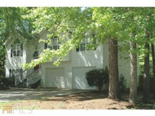 4 BR,  3.00 BTH Craftsman style home in Senoia