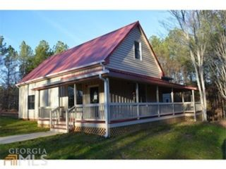 [Stockbridge Real Estate, listing number 8087601]