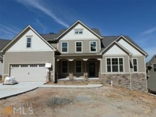 5 BR,  2.50 BTH Traditional style home in Fayetteville