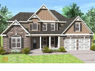 5 BR,  4.50 BTH Craftsman style home in Fayetteville