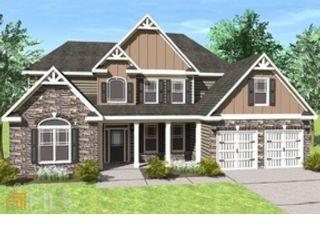 [Fayetteville Real Estate, listing number 8087669]