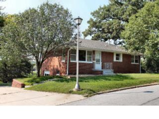 3 BR,  2.00 BTH Single family style home in Alice