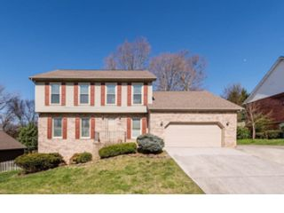 3 BR,  1.00 BTH Single family style home in Hanover