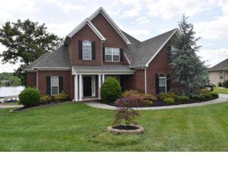 [Hanover Real Estate, listing number 8088124]