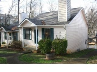 3 BR,  2.00 BTH  Cottage style home in Denham Springs