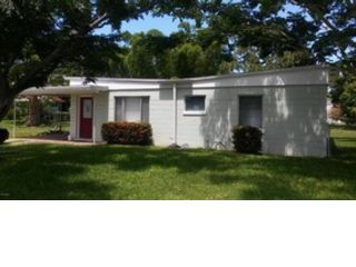 3 BR,  2.00 BTH Traditional style home in Saint Gabriel