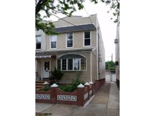 2 BR,  3.00 BTH Traditional style home in Ventress