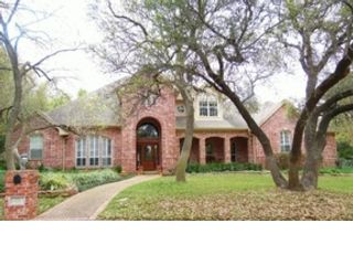 4 BR,  3.00 BTH Contemporary style home in Baton Rouge