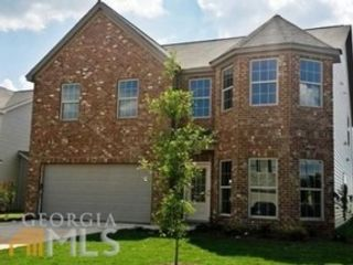 4 BR,  3.00 BTH Single family style home in Baton Rouge