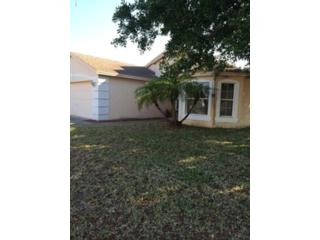Studio,  0.00 BTH Land style home in Greenwell Springs