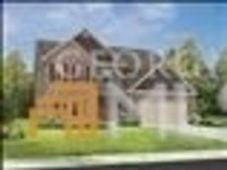 3 BR,  2.00 BTH Ranch style home in Port Allen