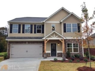 3 BR,  2.00 BTH Single family style home in Sunshine