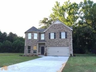 3 BR,  2.00 BTH Ranch style home in Plaquemine