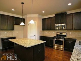4 BR,  3.50 BTH Contemporary style home in Baton Rouge
