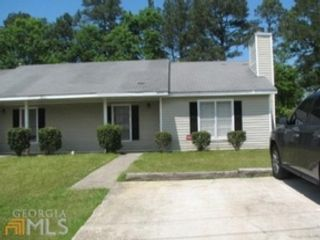4 BR,  2.00 BTH Traditional style home in Ventress