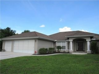 4 BR,  2.50 BTH Traditional style home in Baton Rouge