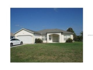 2 BR,  1.00 BTH Traditional style home in Walker