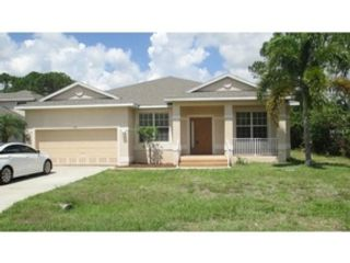 4 BR,  2.50 BTH Single family style home in Saint Gabriel
