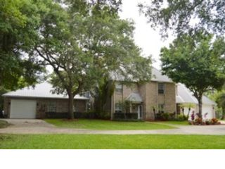 3 BR,  2.00 BTH Traditional style home in Baton Rouge