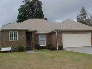 3 BR,  2.00 BTH Single family style home in Woolwich
