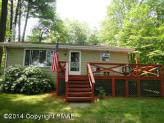 3 BR,  2.00 BTH  Ranch style home in Howell