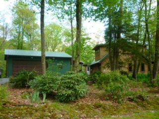 Studio,  0.00 BTH Land style home in Boone