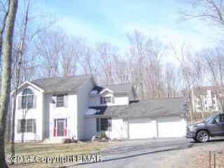 4 BR,  2.50 BTH Single family style home in Carriere