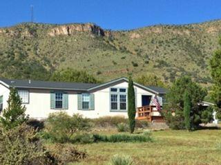 [Blakeslee Real Estate, listing number 8089615]