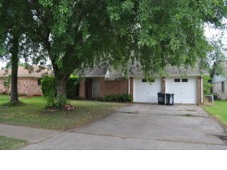 3 BR,  1.00 BTH Ranch style home in Blakeslee