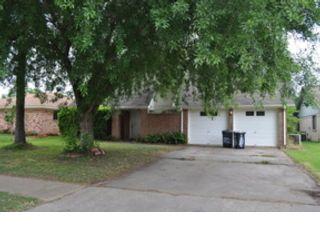 [Blakeslee Real Estate, listing number 8089624]