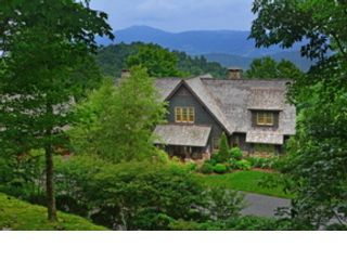 4 BR,  5.50 BTH Mountain style home in Banner Elk