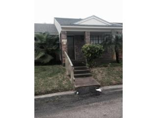 4 BR,  2.00 BTH Single family style home in Mililani