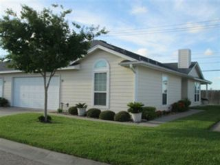 5 BR,  4.00 BTH Single family style home in Kaneohe