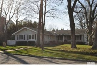 4 BR,  2.50 BTH Contemporary style home in Falmouth