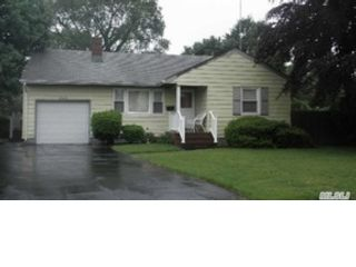 Studio,  0.00 BTH Colonial style home in Monmouth
