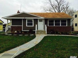 2 BR,  1.00 BTH Single family style home in Blacksburg