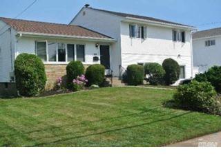 2 BR,  1.00 BTH Single family style home in Buena Vista