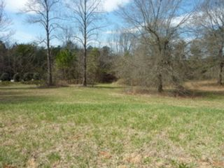 Studio,  0.00 BTH Land style home in Dilworth
