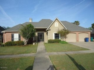 3 BR,  2.00 BTH Single family style home in Dilworth