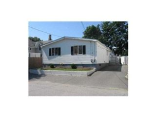 Studio,  0.00 BTH Commercial style home in Worcester
